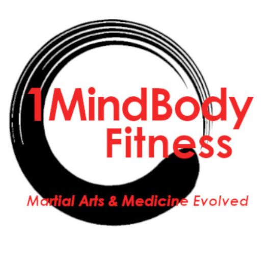 1mindbodyfitness.com