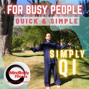 Simply Qi